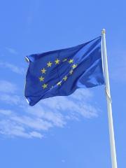 Le lobbying est en pleine croissance à Bruxelles