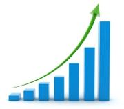 Algérie : le marché de l'assurance en croissance
