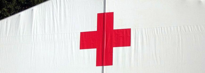 Qu?est-ce que le pacte pour la santé globale des plus vulnérables ?