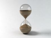 Rendez-vous médicaux : des délais d'attente disparates