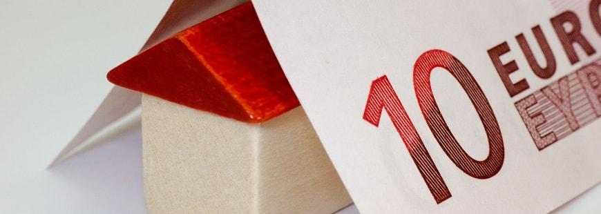 MetLife France : l'assurance emprunteur « Super Novaterm Crédit » évolue