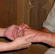 Parkinson : comment les malades sont-ils pris en charge ?