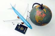 Mutuelle santé et séjour à l'étranger