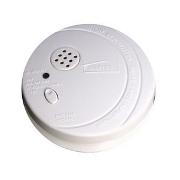 D�tecteurs de fum�e