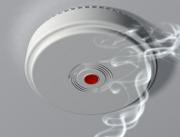 Détecteurs de fumée : êtes-vous prêt ?