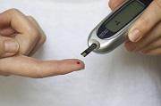 Santé : les coûts du diabète en forte hausse