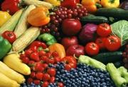 L'alimentation et la santé : un lien évident !