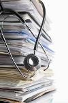 dossier medical