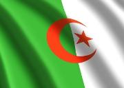 L'assurance vie en danger en Algérie ?