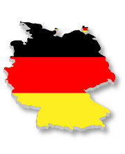 L'Allemagne s'en sort bien en matière d'assurance en 2014