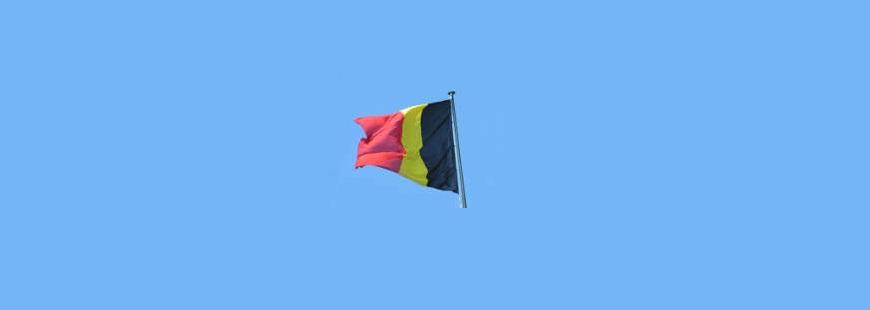 Les belges ont de moins en moins les moyens de se payer une mutuelle