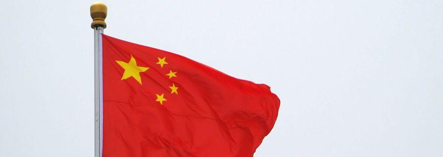 L?assurance au top en Chine gr�ce � la classe moyenne