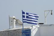 La Gr�ce n'est pas au top en protection sociale