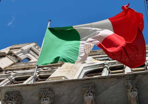 Voyager en italie : quelles précautions à prendre ?