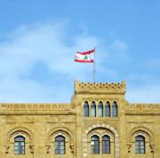 Le secteur de l?assurance en plein boom au Liban