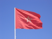 Vers une meilleure couverture de sant� au Maroc