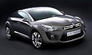 DS4, la plus belle voiture du monde en 2011