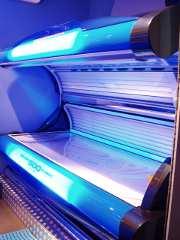 Durcissement des r�gles pour les cabines UV