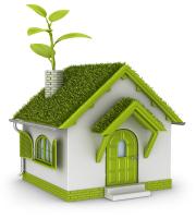 assurance habitation et environnement