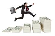 Ce qu'il faut savoir sur l'assurance-crédit