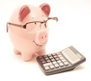 Utilisez un comparateur d'assurance emprunteur pour trouver la bonne offre !