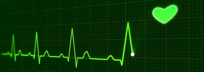 Il met le feu à sa maison mais les données de son pacemaker le trahissent