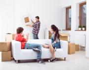 Location et assurance habitation