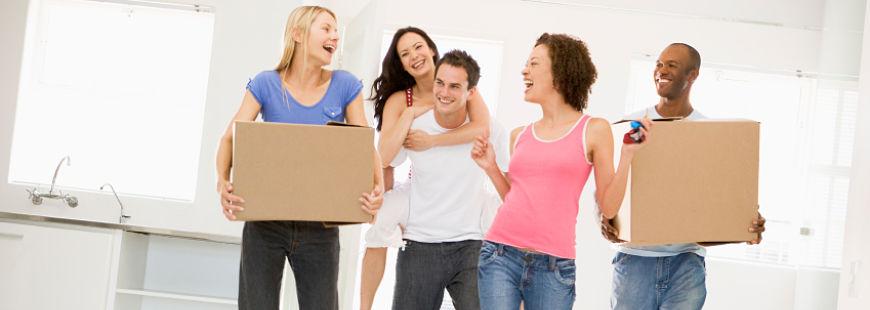 informations pratiques sur l 39 assurance tout ce que vous devez savoir. Black Bedroom Furniture Sets. Home Design Ideas
