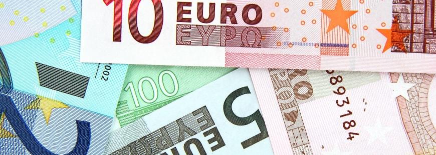 Euler Hermes leader du marché de l'assurance crédit