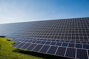 Les voitures à l'énergie solaire débarquent