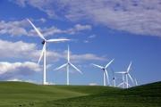Energies non polluantes