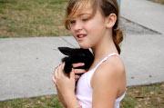 Offrir un lapin à un enfant : la bonne idée de Pâques ?