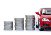 Astuces pour trouver une assurance auto abordable