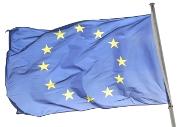 Des mutuelles européennes pour bientôt ?