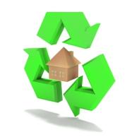 Entreprises écologiques pour la santé