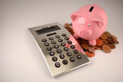 Assurance vie : un régime fiscal intéressant