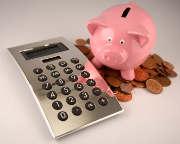 Faites des économies en comparant les offres d'assurances chat avec Assurland !