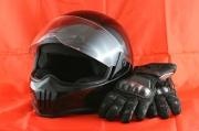 assurance moto et accessoires