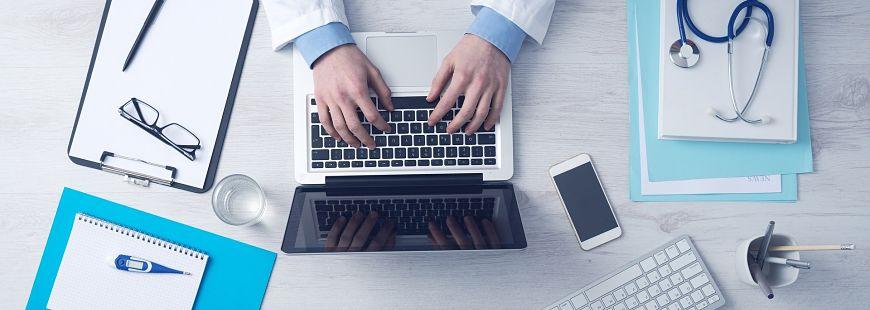 Une start-up dans l'e-santé lève plus de 6 millions d'euros