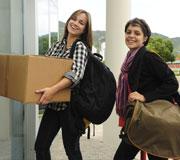 Réduction des aides au logement : quelles sont les options ?