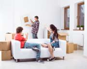 Optez pour une bonne assurance logement