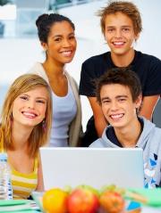Choisissez bien votre mutuelle étudiante