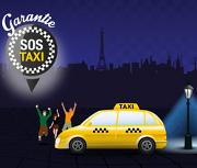 Euro-Assurance et sa garantie « SOS Taxi »