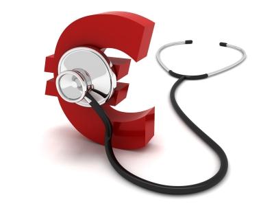Des remboursements variables en fonction des soins