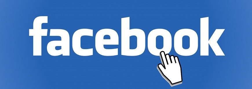 Les réseaux sociaux une fenêtre ouverte sur la fraude à l'assurance