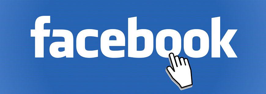 Facebook accompagne les assureurs dans leur transformation digitale