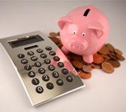 Assurances : limitez les hausses
