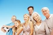 Petit point sur la mutuelle sant� familiale