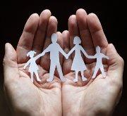 Mutuelle sant� et formule familiale