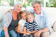 Trouver la mutuelle ad�quate pour toute la famille